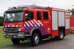 Oirschot - Brandweer - HLF - 22-3841