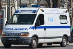 Lisboa - Instituto Nacional de Emergência Médica - RTW