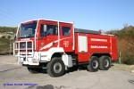 Barcarena - Bombeiros Voluntários - GTLF - VECI - 02
