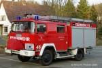Florian Dautphetal 08/45-01