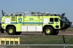 Denver - Denver Fire Department - Red 12