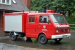 Florian Osterholz 17/50-07