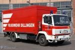 Florian Dillingen 01/69