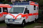 Berikon - Intermedic - RTW - Rio 67 (alt)
