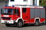 Florian Bad Honnef 01 LF10 01