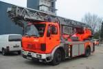Florian Hamburg 33/5 (a.D.) (HH-2703)