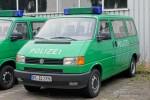 BePo - VW T4 - HGruKw