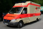 Rotkreuz Rottal-Inn 41/71-02