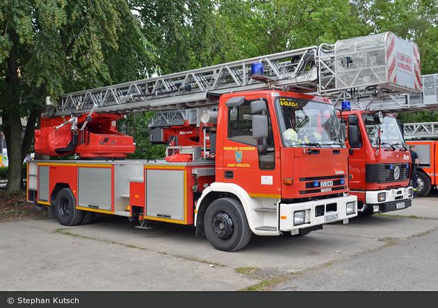 Florian Kreuztal 06 DLK23 01