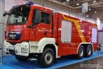 MAN TGS 26.440 - Stolarczyk - GTLF