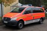 Rettung Pinneberg 33/82-01 (a.D.)