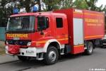 Florian Titz GW-L2 02