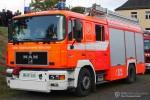 Florian BMW 01/49-01