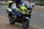 HH-3019 - BMW R 1250 RT - Krad