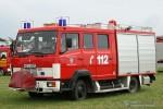 Florian Erkelenz 21 LF 01