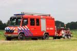 Lochem - Brandweer - SW - 06-8164