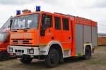 Florian Recklinghausen 06 LF20 01