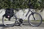 Akkon Wuppertal 36 SAN-Fahrrad 02