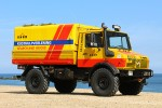 Rotterdam - Koninklijke Nederlandse Redding Maatschappij - LKW - KNRM 71-25