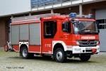 Florian 67 21/43-01
