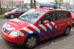 Amstelveen - Brandweer - PKW - 51-691