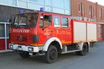Florian Gronau 01 TLF3000 01