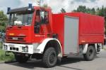 Florian Berlin SW 2000 Tr B-8483