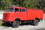 Florian BtF TABEG Tanklager Cunnersdorf TLF16