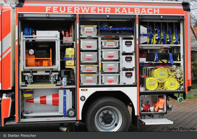 Florian Kalbach 07/43-01