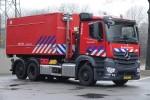 Apeldoorn - Brandweer - WLF - 06-9689