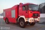 Łask - Siły Powietrzne - FLF - 01