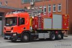 Florian Hamburg 32 WLF (HH-2940)