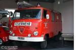 Feldbach - FF - LF 8 (a.D.)