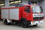 Florian Grevenbroich 03 TLF2000 01