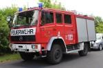 Florian Grevenbroich 09 HLF10 02