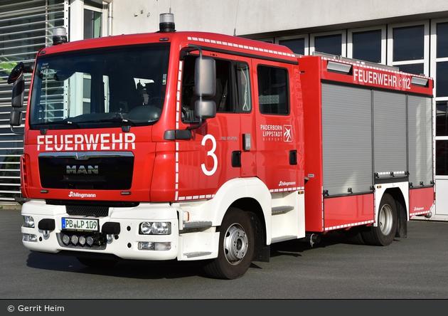 Ikarus 3 - Florian Büren 13 HLF20 01