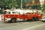 FDNY - Manhattan - Ladder 001 (a.D.)