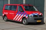 Dongeradeel - Brandweer - MTW - 02-4202