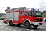 Florian Oberhausen 01 HLF20 01