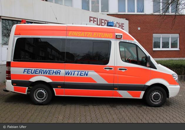 Florian Witten 01 ELW1 01