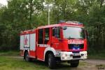 Florian Rot 42