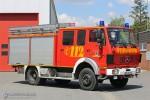 Florian Kreis Düren TLF3000 01
