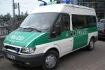 BG25-800 - Ford Transit 125 T330 - HGruKW