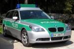 BePo - BMW 5er Touring - KdoW