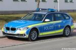 R-PR 1081 - BMW 320d - FuStW