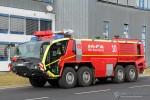Florian Flughafen Köln-Bonn FLF 02