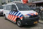 Amsterdam - Politie - HGruKw - 4315