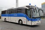 BP45-769 - MB Tourismo - sMKw