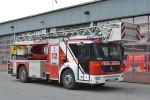Florian Duisburg 01 DLK23 01
