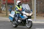 B-3551 - BMW R 1200 RT - Krad